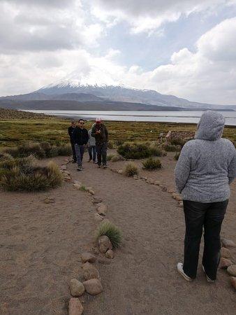 Sariri Excursiones
