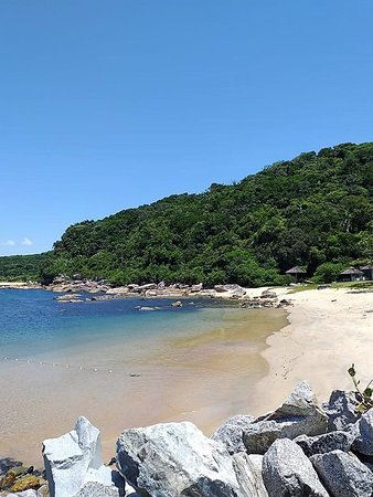 Praia Restaurante Sea Beach