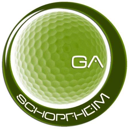 Golfanlage Schopfheim
