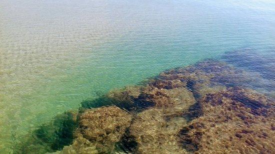 Province of Taranto, อิตาลี: Mar Ionio