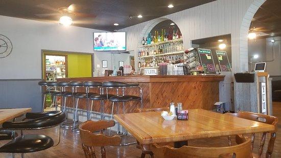 Ord, NE: Calamity Jane's Steakhouse & Lounge