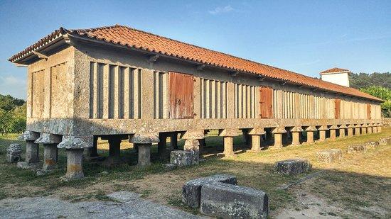 Monasterio de San Juan (Poio) - 2020 Qué saber antes de ir - Lo ...