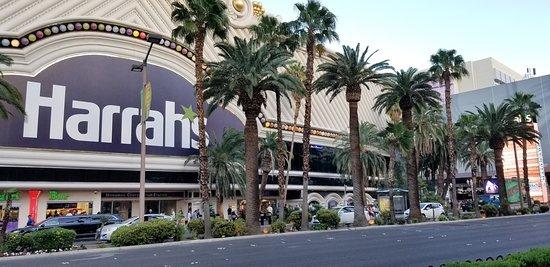 Harrah's Casino