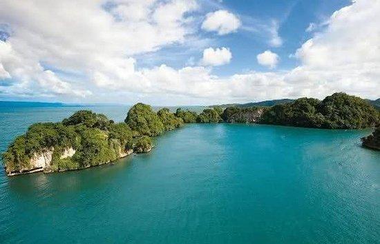 Excelia Dominican Tours & Travel