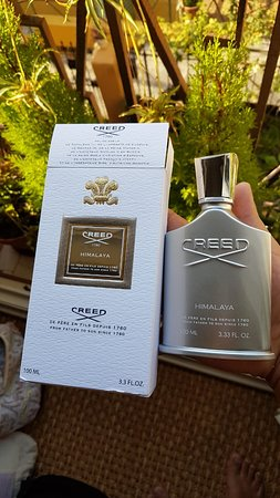 Creed Paris 2019 All You Need To Know Before You Go With Photos