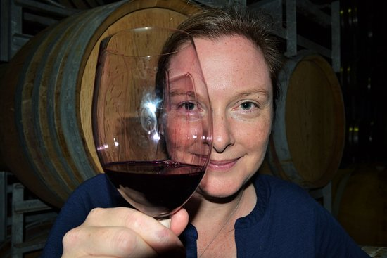 Winemaker Marnie Roberts crafts wines that tell a story. All single vineyard and sourced from Clare Valley and the Riverland. Small Batch, minimal intervention, climate appropriate, no fining, vegan friendly, whole bunch and not to recipe. Its all about balance and creating wines true to the variety and regions.