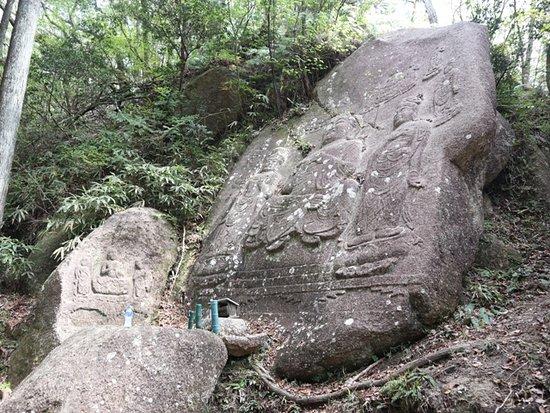 Komasaka Magaibutsu