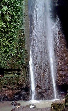 Bali Madira