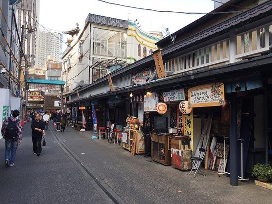 Hanayashikidori