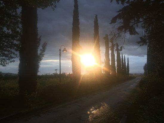 Le Dimore Di San Crispino ภาพถ่าย