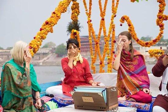 Varanasi Tour Operator