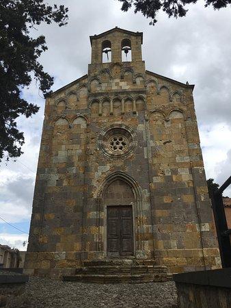Chiesa di San Gregorio Magno