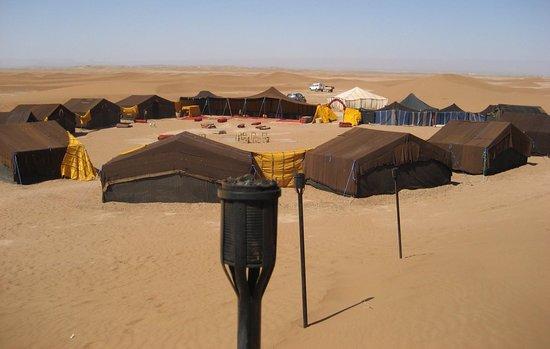 Viajes Baratos Marruecos