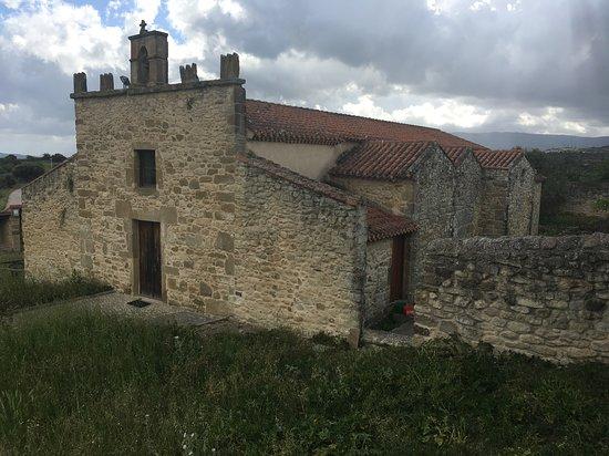 Chiesa di Santa Reparata