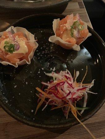 Kosho Japanese Cuisine Image
