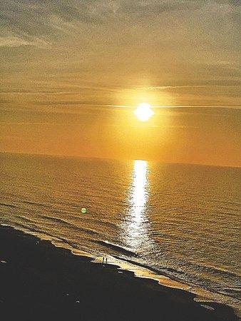 Best Oceanfront Resort