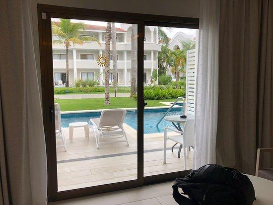 Bahia Principe Luxury Ambar Photo