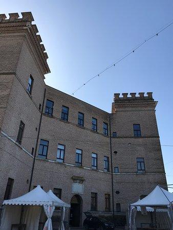 Ferrara - Lido Nazioni