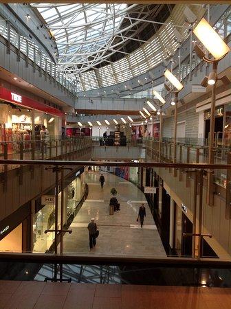 Goodzone Mall