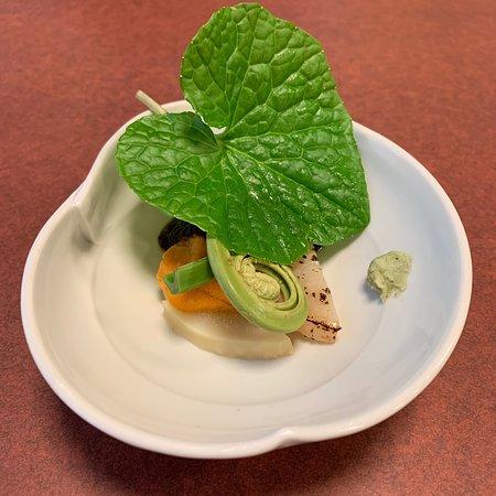 Premium Sukiyaki