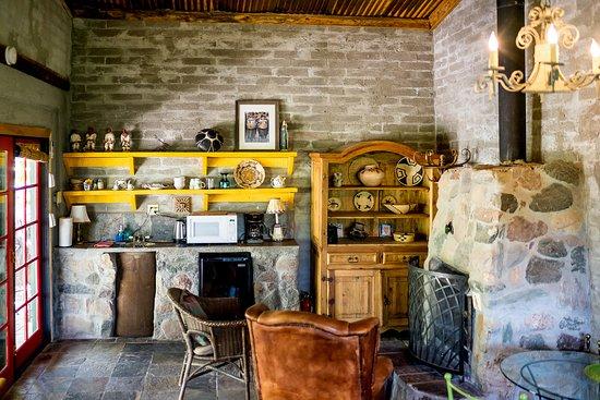 Interior - Picture of Aravaipa Farms Orchard and Inn, Winkelman - Tripadvisor