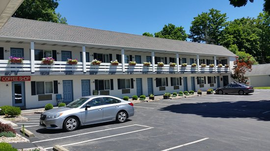 Roosevelt Inn Updated 2019 Prices Hotel Reviews And