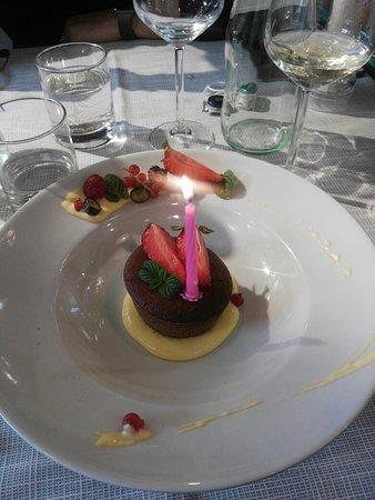 MioBio, Terni - Restaurant Reviews, Photos & Phone Number - TripAdvisor