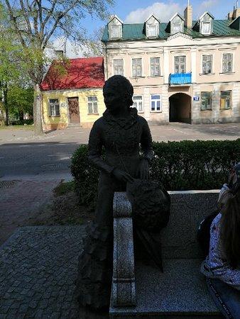 Foto de Suwalki Cultural Paths