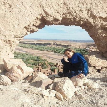 Tour in South Morocco: Tourinsouthmorocco.com
