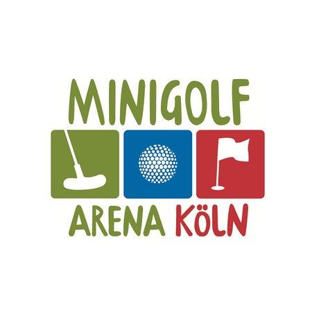 Minigolf Arena Köln