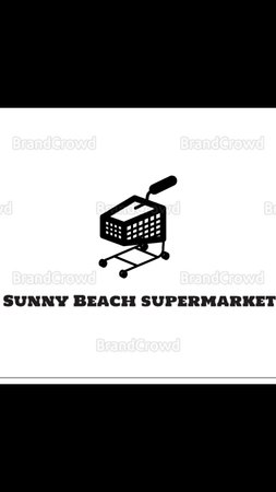 Sunnybeach supermarket fuengirola