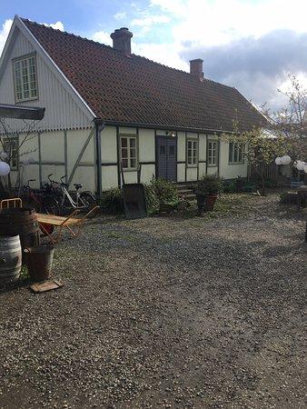 Karta Kivik Sverige.Friden Kivik Omdomen Om Restauranger Tripadvisor