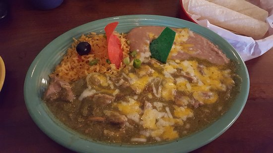 """0 thoughts on """"Favorite Souplantation/Sweet Tomatoes Memory Contest"""""""