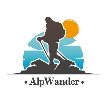 Alpwander_Adventures