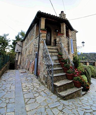 The 10 Best Celleno House Rentals Tripadvisor