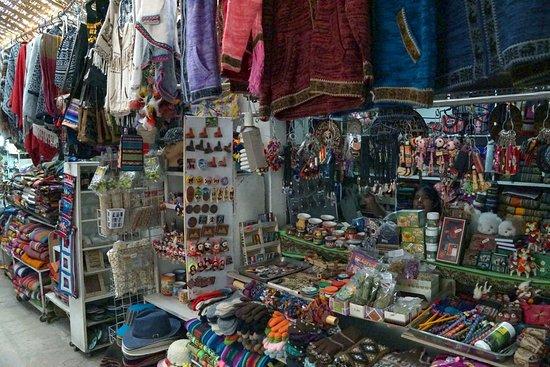 Feria Artesanal San Pedro De Atacama Lo Que Se Debe Saber Antes De Viajar Tripadvisor