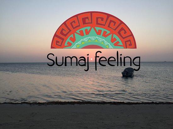 Sumaj Feeling Colombia