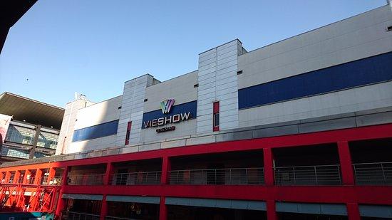 Vieshow Cinemas