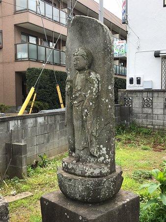 Okanezuka