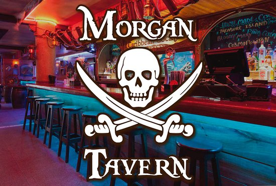 Morgan's Tavern