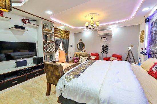 Emperor Resorts & Spa