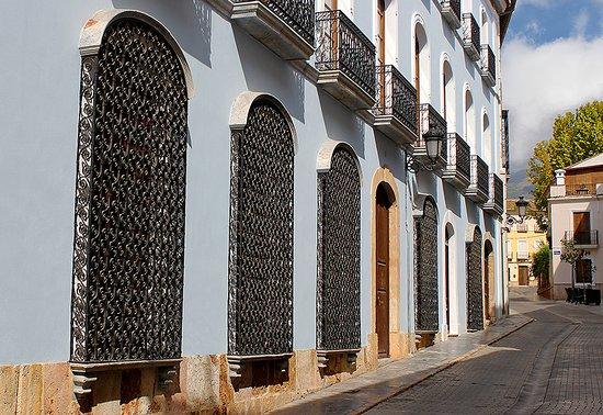 Berja, España: getlstd_property_photo