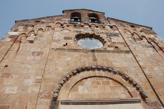 Chiesa di Nostra Signora del Pilar