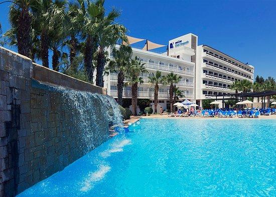 Azuline Hotel Bergantin Updated 2019 Prices All