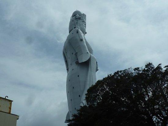 Tokyo Bay Kannon 02