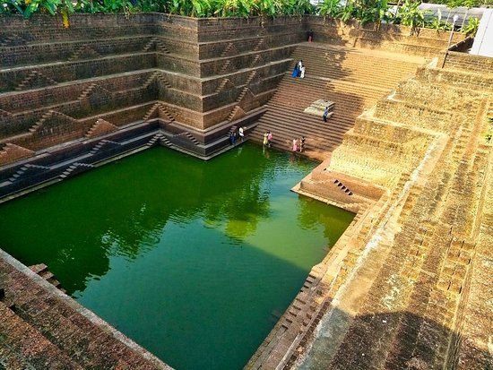 Peralassery Sri Subramanya Temple