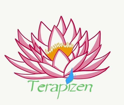 Terapizen massagens e terapias