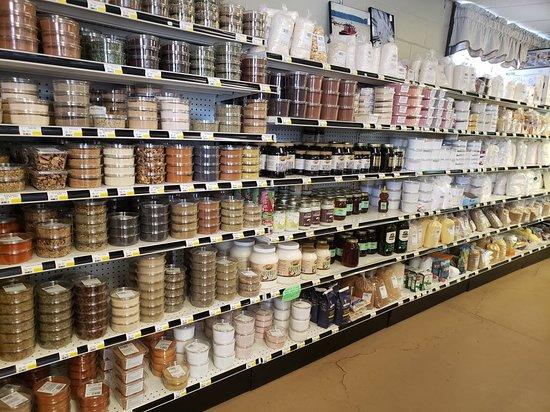 Hochstetler's Country Store