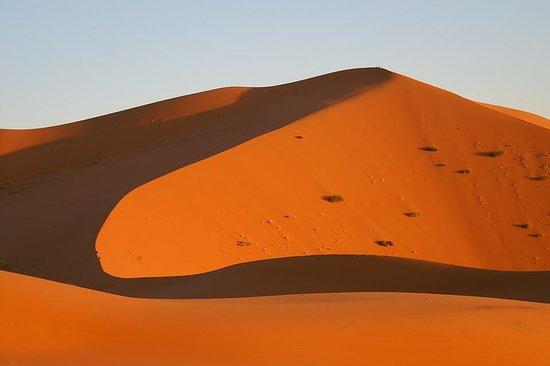 Must Visit Morocco
