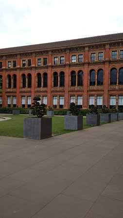 9424029e4edca V&A - Victoria and Albert Museum, London: Address, Phone Number, V&A -  Victoria and Albert Museum Reviews: 4.5/5